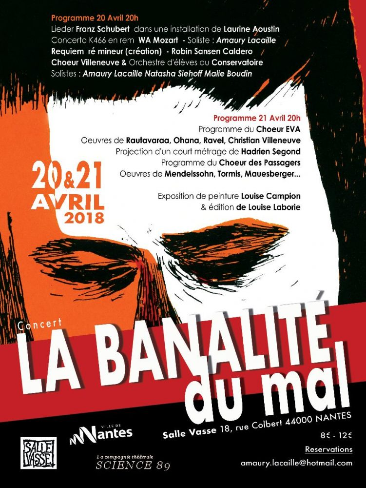 affiche-banalite-20-avril18-page-001