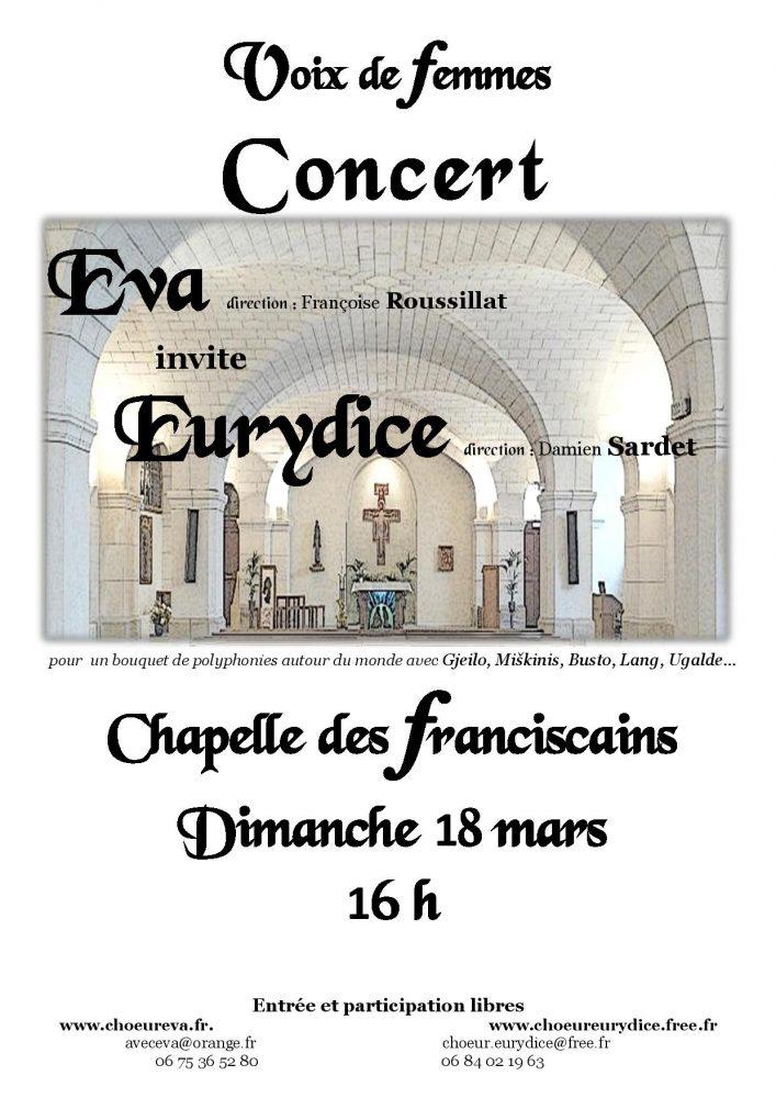 affiche-concert-18-mars-page-001