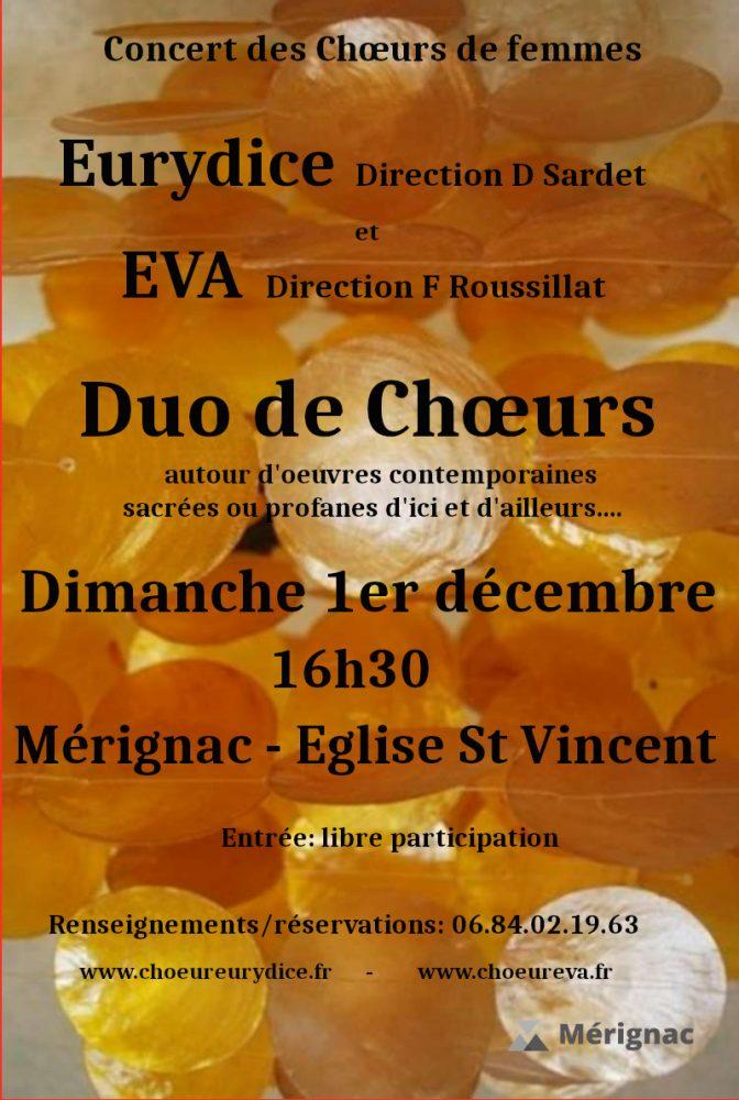 affiche-echange-nantes-v3
