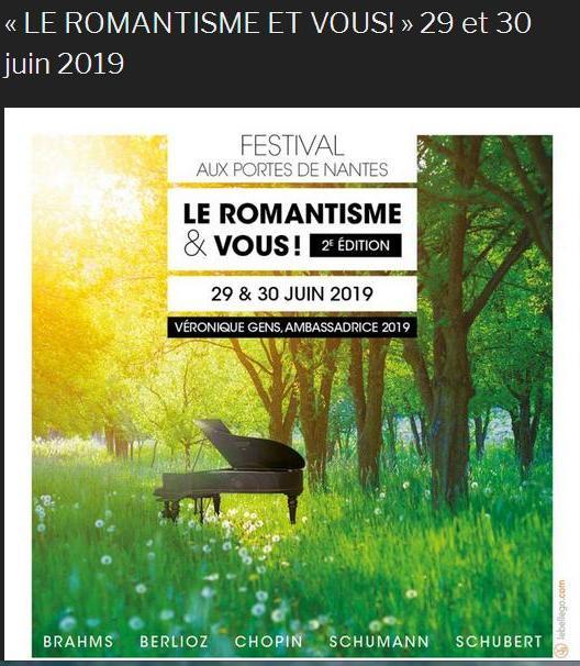 festival-chateau-de-la-foret
