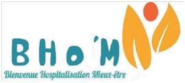 logo-bhom