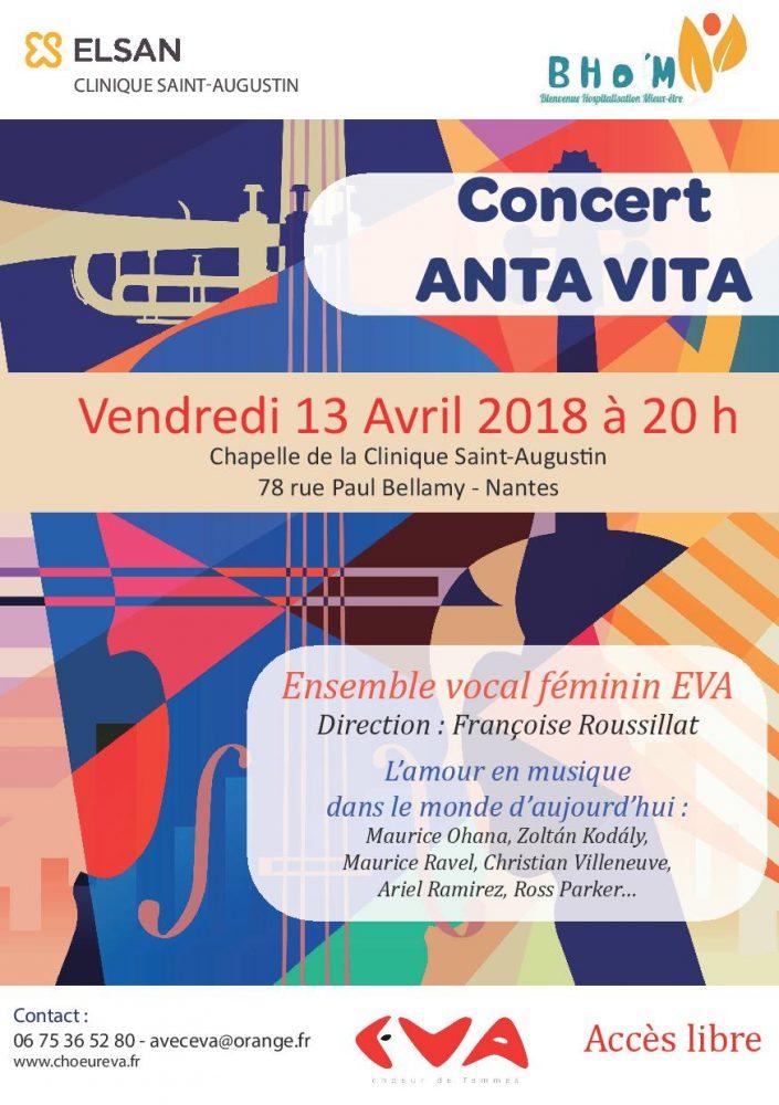 affiche-concert-anta-vita-13-04-2018-page-001