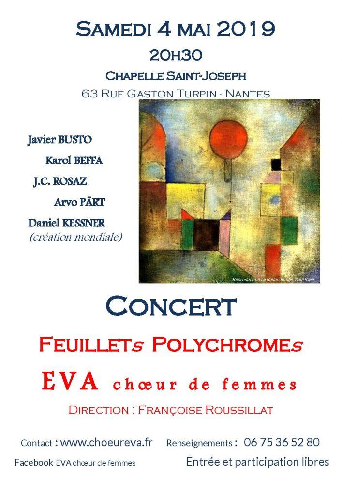 concert_eva-choeur-de-femmes-page