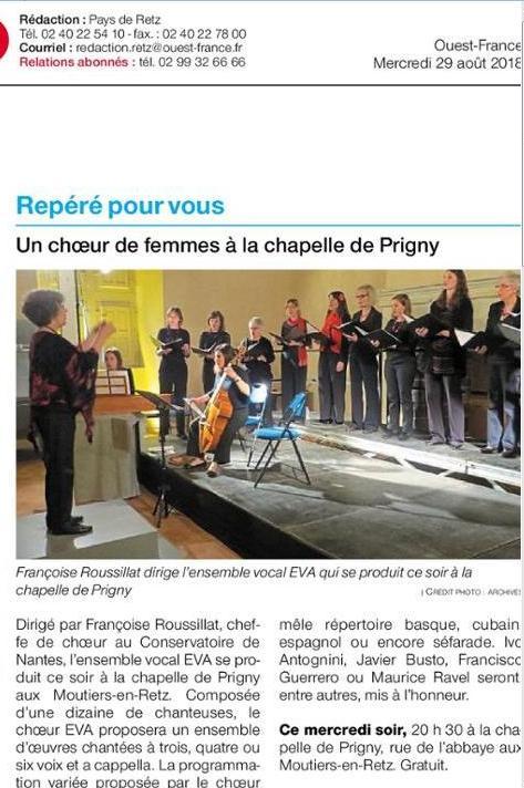 annonce-concert-a-prigny-29-aout-18