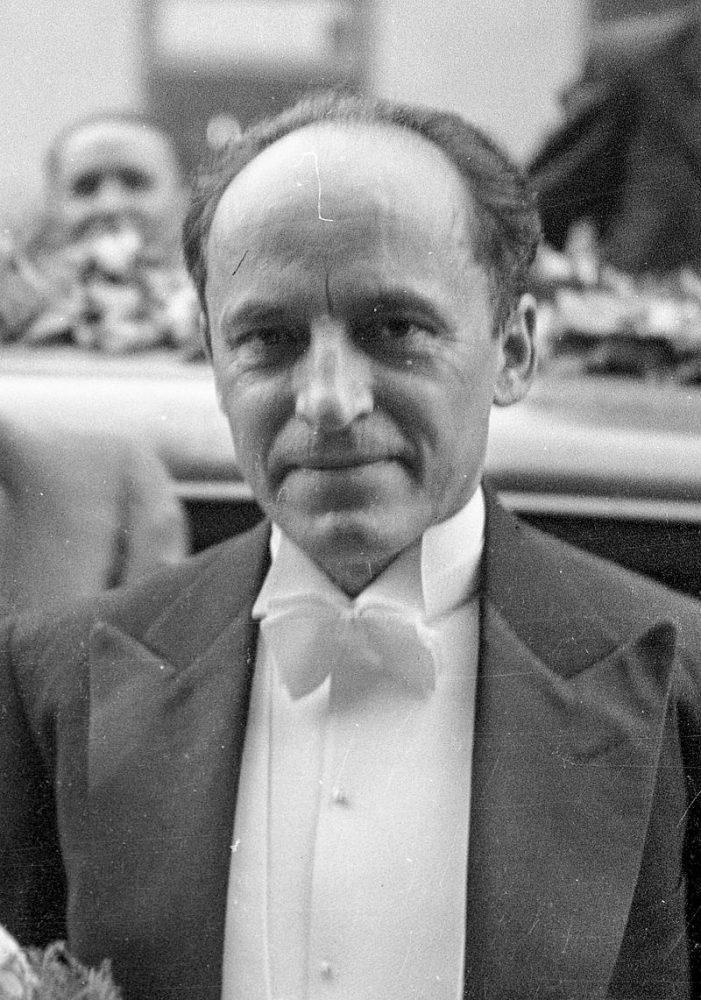 bardos_lajos_1948